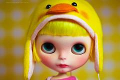 Meet Pio ^^