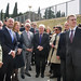 Opening of the UN Eco Building in Podgorica  |  Photo: Miloš Vujović