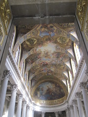 "paris 065 <a style=""margin-left:10px; font-size:0.8em;"" href=""http://www.flickr.com/photos/104703188@N06/13116589245/"" target=""_blank"">@flickr</a>"