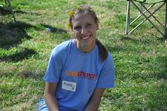 DSC_0702 (City Church Charlotte Photos) Tags: pig community sunday pickin 4514
