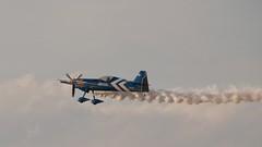 JOE_8319 (jhale61) Tags: airshow blueangels 18200mm nikon18200mm thunderoverlouisvilleairshow d7000 nikond7000 louisvilleairshow thunderoverlouisvilleairshow2014 2014thunderoverlouisvilleairshow