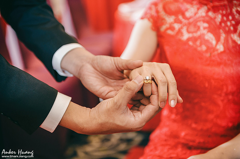 婚攝-芙洛麗0025