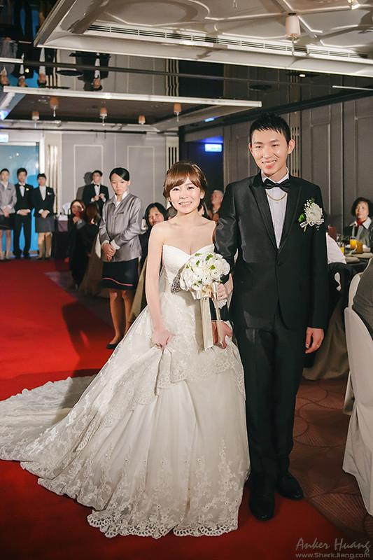 2014-03-16 婚禮紀錄0140