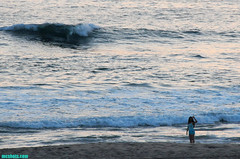 SR3136 (mcshots) Tags: ocean california sunset sea usa sun water easter evening coast surf waves stock socal breakers mcshots swells springtime combers losangelescounty sidewinderreef