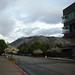 Utah State University 39