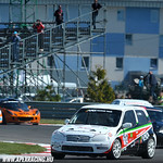 "Apex Racing, Slovakiaring WTCC <a style=""margin-left:10px; font-size:0.8em;"" href=""http://www.flickr.com/photos/90716636@N05/13981179269/"" target=""_blank"">@flickr</a>"