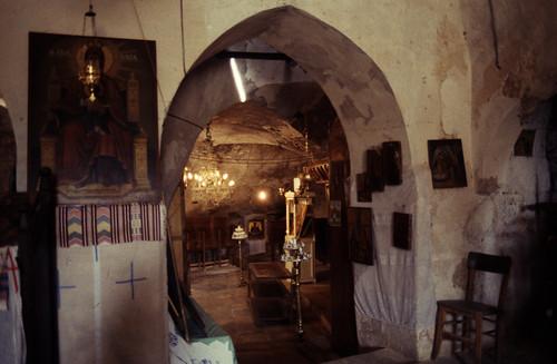 "353Zypern Ayia Napa Kloster • <a style=""font-size:0.8em;"" href=""http://www.flickr.com/photos/69570948@N04/13984618689/"" target=""_blank"">Auf Flickr ansehen</a>"