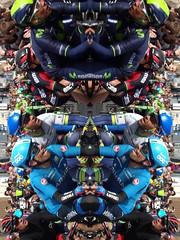 Giro D'Italia (daniel.hazelden) Tags: dublin green sprint bmc giro astana ditalia orica cyclying liquidgas