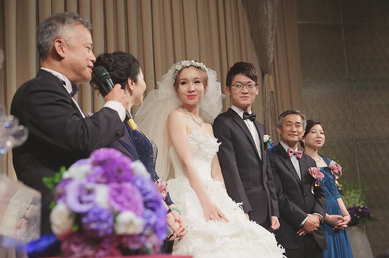 遠東飯店婚攝,遠東飯店,香格里拉台北遠東國際大飯店,婚攝小寶,台北婚攝,新祕婕米,妍色婚禮錄影,主持人旻珊,DSC_0989