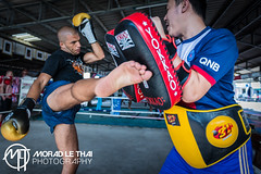DSC_3628 (MORAD LE THAI Photography) Tags: pattaya thailande sityodtong muaytha