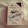 Raspberry Pi 2 mmm Pi #raspberrypi #raspberrypi2 #iluvpi2