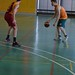 "CADU Baloncesto J4 • <a style=""font-size:0.8em;"" href=""http://www.flickr.com/photos/95967098@N05/15828549243/"" target=""_blank"">View on Flickr</a>"