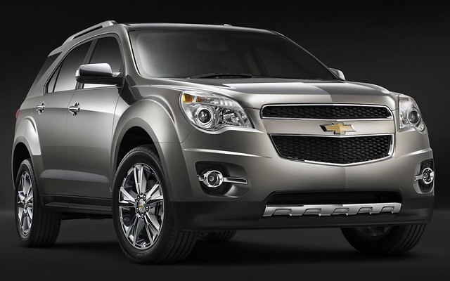 wallpaper chevrolet car 2016 equniox