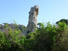 Sicilia-Ott. 2013 153