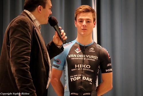 Team van der Vurst - Hiko (23)