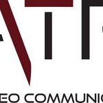 MatrixVideo_logo