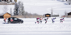 Weissensee_2015_January 31, 2015__DSF8868