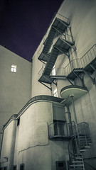stairs - Lumia 1020 (maksim_boonin) Tags: nokia 1020 lumia