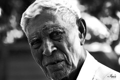 Aboobey (ibrahimirshad) Tags: old people bw white black beautiful photography top and maldives guraidhoo kaafu kguraidhoo