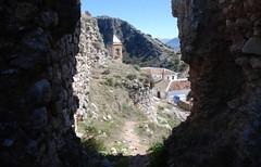 Camino Ermita (macondianito) Tags: andalucía málaga archidona