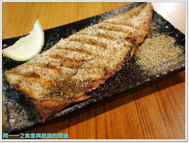 捷運善導寺站美食柒串燒屋平價烤肉酒聚餐image045