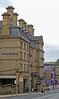 Photo of Bradford: Cheapside