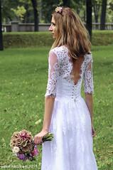 Wedding Alena & Faryd | 11