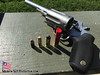 "Taurus Judge with Ammo • <a style=""font-size:0.8em;"" href=""https://www.flickr.com/photos/37858602@N07/16489644496/"" target=""_blank"">View on Flickr</a>"