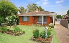 35 Edgar Street, Macquarie Fields NSW