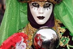 Carnevale di Venezia 2015 (zmariarita02) Tags: carnival venice costumes portrait people italy history photo italian san europe mask marco piazza venise venecia venezia ritratto venedig costumi maschere veneto vencia  bentky  of  potopraph