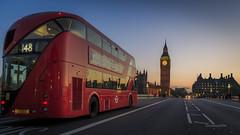 HC9Q4345-1-2 (rodwey2004) Tags: london landscape streetphotography parliament bigben landmark westminsterbridge