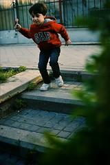 Innocence  #baby #child #teen #teenager #model #eyes #blueeyes #Barcelona #Madrid #international #nikon #canon #leica #rolleiflex #hasselblad #portrait #iPhone #chupachups #street #happy (adrintrej) Tags: barcelona madrid street leica portrait baby rolleiflex canon happy model eyes nikon child blueeyes hasselblad international teen teenager chupachups iphone