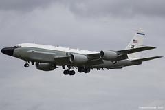 62-4131 (Roberto Cassar) Tags: camera usa cargo raptor f22 c17 tornado usaf spotting c130 kc10 tankers f15 mildenhall 2016 kc135 lakenheath rc135 marham usafe
