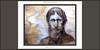RASPUTIN-ARTE-ART-PINTURA-RETRATOS-PORTRAIT-PERSONAJES-RUSIA-ZAR-HISTORIA-VISIONARIOS-PINTURAS-ARTISTA-PINTOR-ERNEST DESCALS (Ernest Descals) Tags: portrait art look court painting zar artwork eyes artist arte russia retrato corte paintings retratos siberia ojos artistas painter mirada zarina historia painters pintor pintura pintores russians pintar cuadros artistes pinturas artista monje rusia oleo pintures personajes oleos profetas quadres pintando tsar misterios plastica rasputín mistica visionarios hipnotica misteriosos retratar misticos influencia historicos plasticos pintors zares ernestdescals nicolásii