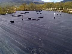 cemento-legno-su-x-lam-tegoni30 (BetonWood srl) Tags: tetto cemento parete legno secco xlam cementolegno betonwood betonwoodn