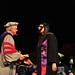 20160519_Graduation_1692