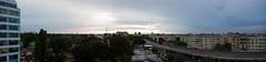 WP_20160524_20_25_26_Raw__highres_stitch (cosmin_ciuc) Tags: city sky panorama ice landscape cityscape microsoft bucharest lumia lumia1020 nokialumia1020 shotonmylumia