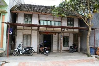 tam son - dong van - vietnam 3