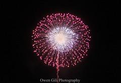 8 (owengili) Tags: santa fireworks malta katarina zurrieq owengiliphotography