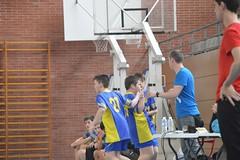 2016-04-23 Allurralde (IGB Leizaran-Alona Mendi)_70 (Leizaran Eskubaloia) Tags: deportes aloa mendi balonmano leizaran kirolak andoain eskubaloia allurralde cdbleizaran