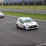 """Hungaroring 2016 Clio Cup - Octavia Cup <a style=""""margin-left:10px; font-size:0.8em;"""" href=""""http://www.flickr.com/photos/90716636@N05/26766984546/"""" target=""""_blank"""">@flickr</a>"""