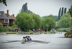 CA-5_16-1114 (Chris Worrall) Tags: chrisworrall chris worrall cambridge rowing 99s club spring regatta water river sport splash race competition competitor dramatic exciting 2016 theenglishcraftsman