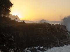 _3028722-1900-3 (Zone Jump) Tags: kauai queensbath