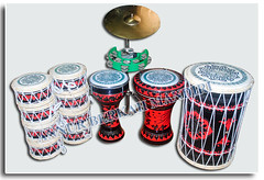 MARAWIS BATIK SUPER (kostum marawis drum band) Tags: jual alat marawis hargamarawis alatmarawis jualmarawis jualalatmarawis