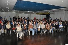 Eleies_Prado (5) (gremiogeraldosantana) Tags: vitria eleies chapa1 geraldosantana gsegs izolanpresidente