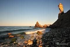 Las-alberquillas-Maro-Cerrgordo (Lucas Gutirrez) Tags: marina maro neja marocerrogordo lasalberquillas granadanatural torremolinodepapel