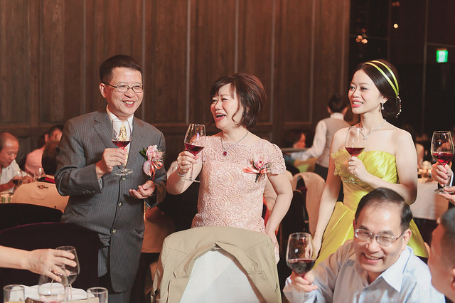 台北婚攝, 君品文定, 君品酒店, 君品婚宴, 君品婚攝, 婚禮攝影, 婚攝, 婚攝守恆, 婚攝推薦, 陳靜瑀, KC影像-102