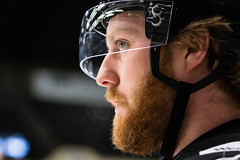 """Nailers_Royals_5-12-16_RD2-GM7-10 • <a style=""""font-size:0.8em;"""" href=""""http://www.flickr.com/photos/134016632@N02/26971890665/"""" target=""""_blank"""">View on Flickr</a>"""