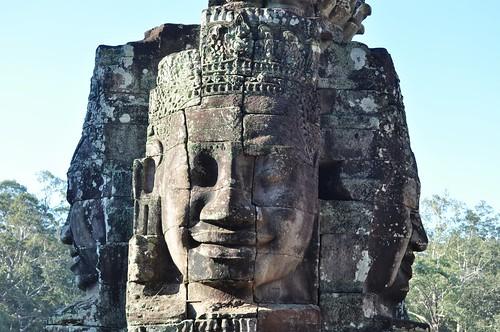 angkor - cambodge 2014 43