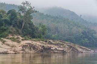 croisiere mekong - laos 59
